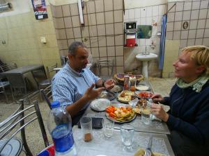 PA062775 - Cairo, Egypte