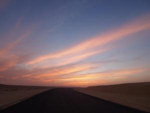 PA173852 - Westelijke woestijn, Egypte